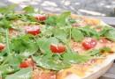 Rukola: Zdravá nutričná zelenina