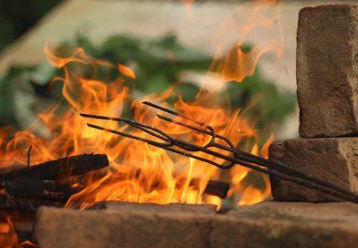 Gurmánske jedlá z prírodnej kuchyne