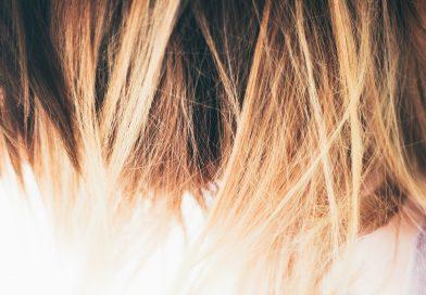 Doprajte vašim vlasom hennu!