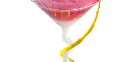 Ako vznikli názvy populárnych cocktailov?